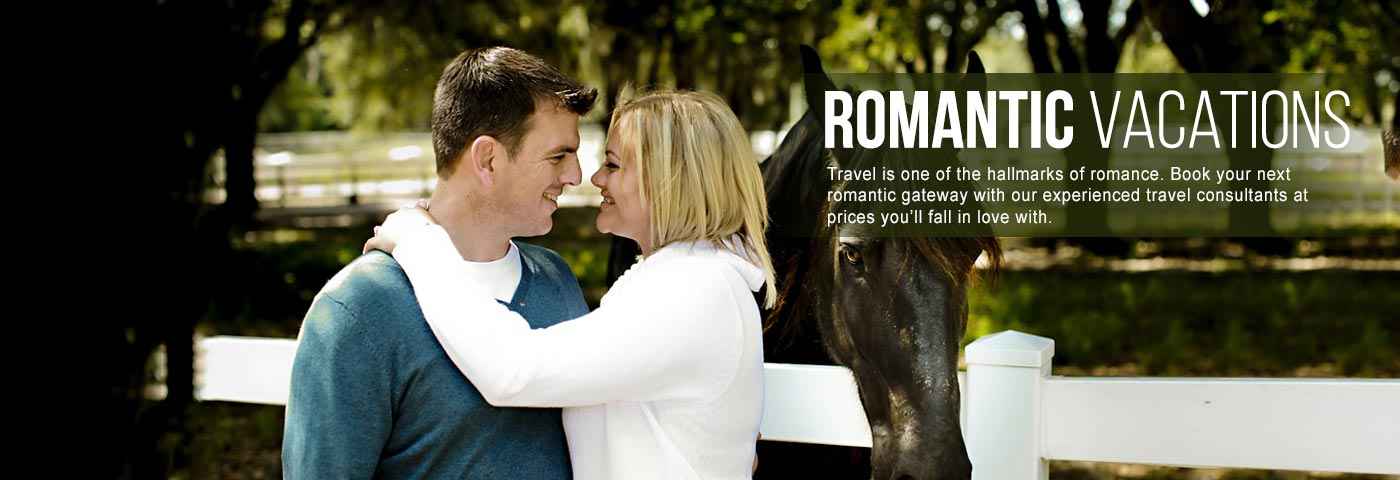 Cheap Romantic Getaways Romantic Vacation Packages
