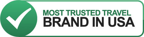 Trusted Travel Brand USA