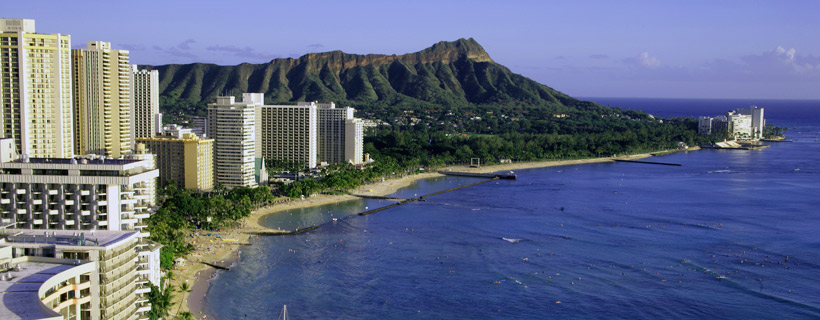 Cheap Hawaii Travel