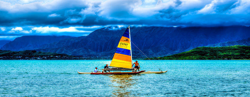Cheap Hawaii Vacation Packages