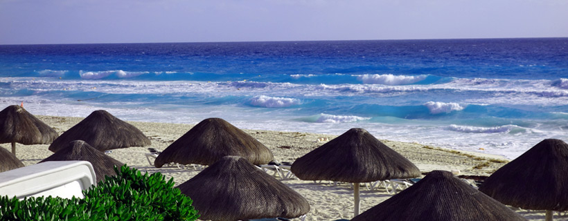 Cheap Cancun Vacation Packages