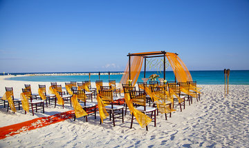 Cancun Vacation Packages with BookOtrip