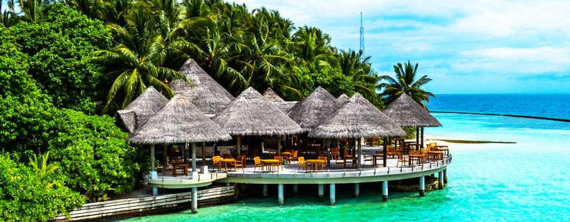 3 Nights 4 Days Bahamas Vacation Tour Packages