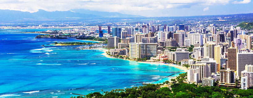 cheap honolulu vacations