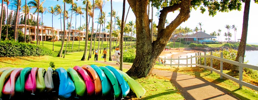Vacation Packages to Honolulu