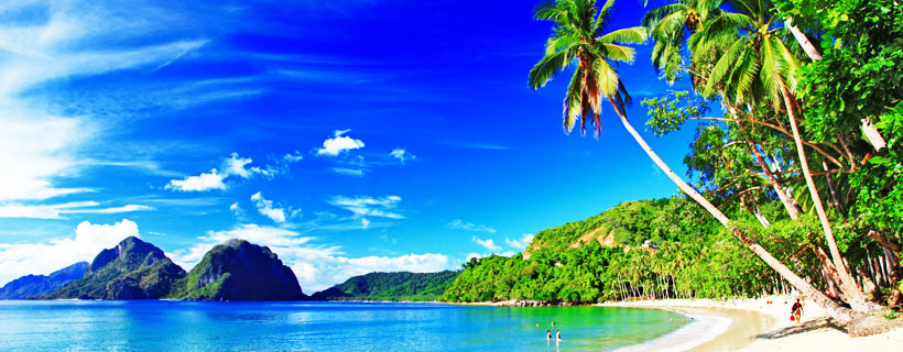 Philippines Vacation Packages