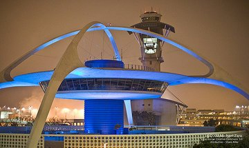Los Angeles Vacation Packages BookOtrip
