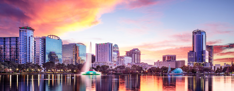 Orlando vacation packages 100 images theme parks for Cheap vacations in october