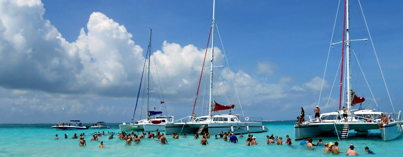 grand cayman Vacation deals