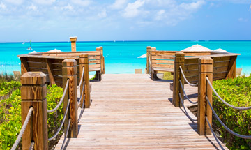 Turks and Caicos Vacation Package BookOtrip