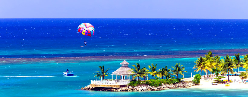 cheap all inclusive jamaica vacations