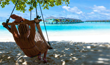 Jamaican Vacation Package with BookOtrip