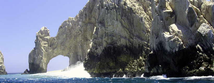 los cabos honeymoon packages