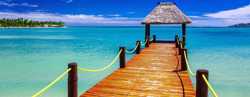 Fiji Vacation Packages Book Fiji Island Vacation Packages - Fiji vacations