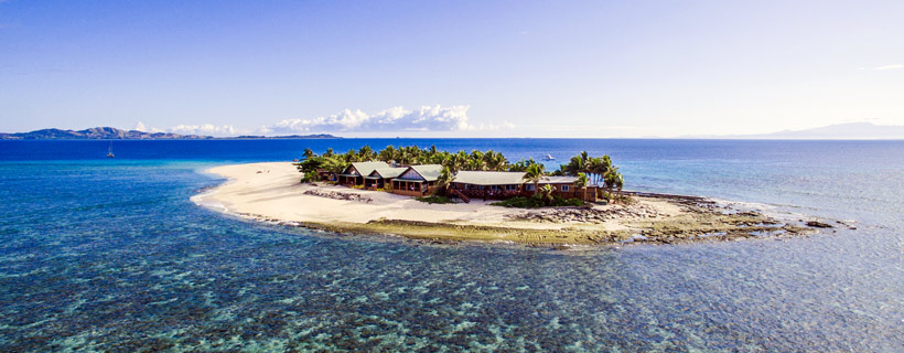 Fiji Vacation Packages 2018 Book Fiji Island Vacation