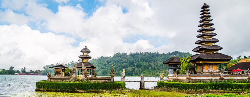 cheap bali vacation packages