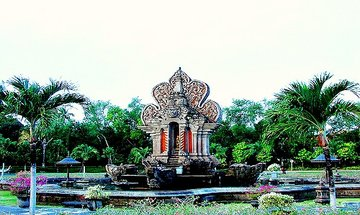 Bali Vacation Packages - Leisure Bali and Lombok with BookOtrip