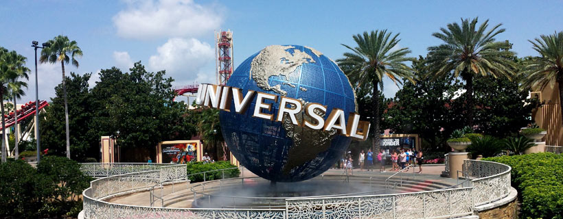 Orlando Tour Packages
