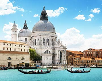 Italy Vacation Packages BookOtrip