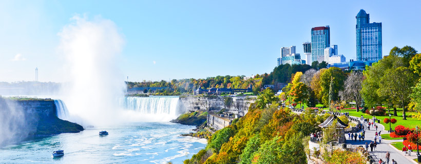 cheap east coast vacation packages east coast travel packages