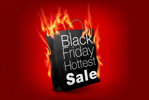 Why You Can T Miss Black Friday Deals Bookotrip Com