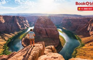 U.S. Vacation Spots You Should Visit Before You Die